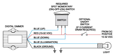 Dimmer_diagram arrid australia lighting dimmers sensor light wiring diagram australia at gsmx.co