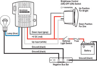 deckhand_dimmer_diagram daylight sensor wiring diagram halo wiring diagram \u2022 wiring sensor light wiring diagram australia at gsmx.co