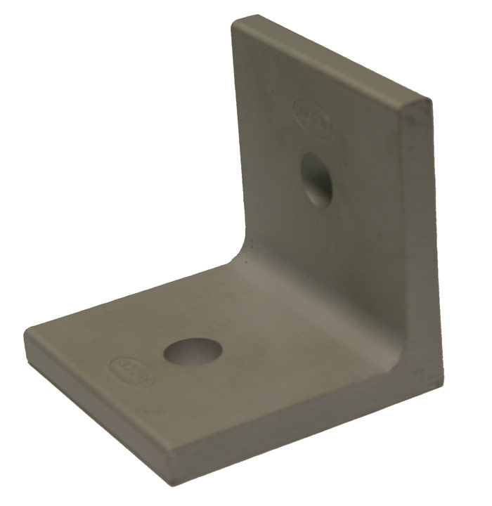 Aluminium Angle Bracket is